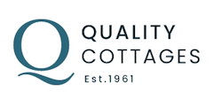 Quality Cottages - UK