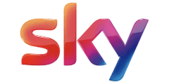 Sky Digital HD (New) - UK