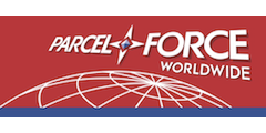 Parcelforce Worldwide - UK