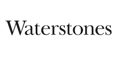 Waterstones - UK
