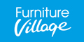 Furniture Village - Special Offer