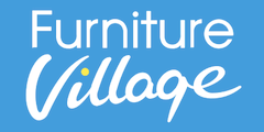 Maximize Miles - Furniture Village - Uk