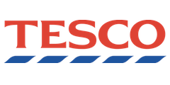 Tesco Grocery Home Shopping - Special Offer