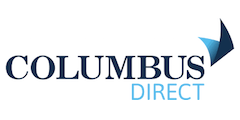 Columbus Direct Travel Insurance - UK