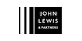 John Lewis & Partners - Special Offer