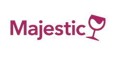 Majestic Wine - UK