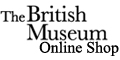The British Museum Online Store - UK