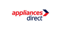 Appliances Direct - UK