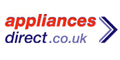 Appliances Direct - Special Offer