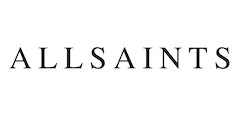 AllSaints - Special Offer