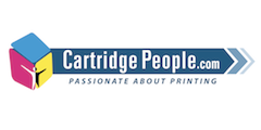 Cartridge People - UK