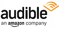Audible.co.uk - UK