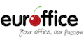 Euroffice - Special Offer