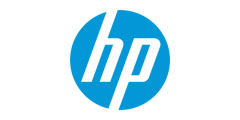 HP.com Hewlett Packard