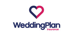 Weddingplan Wedding Insurance - UK