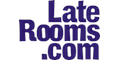 LateRooms.com - Special Offer