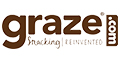 Earn More Miles - Graze