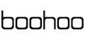 40 Dresses at £4: boohoo UK
