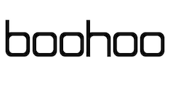 boohoo UK