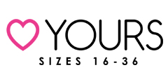 Yours Clothing - UK