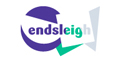 Endsleigh Travel Insurance - UK