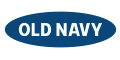 Old Navy US - USA