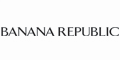 Banana Republic US - USA