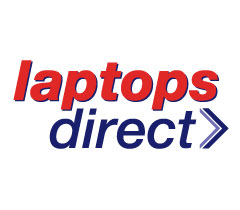 Laptops Direct - UK