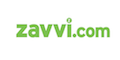 New lines added: Zavvi