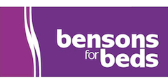Bensons for Beds - UK