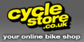 Cyclestore - UK