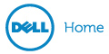 Dell US - USA