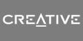 Creative Technology - Singapore