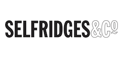 From pre-loved designer-wear to innovative new...: Selfridges