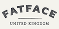Fat Face - UK