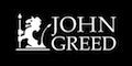 For 24 hours from 2 pm Thursday 23.03.2017...: John Greed Jewellery
