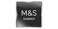 M&S Energy - UK