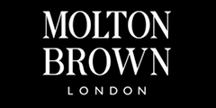 Molton Brown - Special Offer