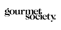 The Gourmet Society - UK