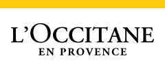 L'Occitane FR - France