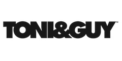 TONI&GUY - UK