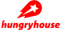 hungryhouse - UK