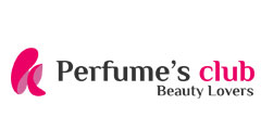 Perfume's Club - Special Offer