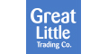 Great Little Trading Company - Special Offer