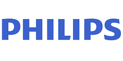 Philips UK - UK