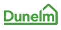 50% off selected furniture: Dunelm
