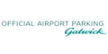 Official Gatwick Airport Parking - UK