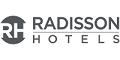 Radisson Hotels - UK