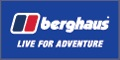Berghaus - UK