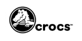 Summer Sale Continues - Up to 70% off: Crocs UK